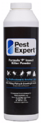 Pest Expert Formula P Cockroach Powder 300g